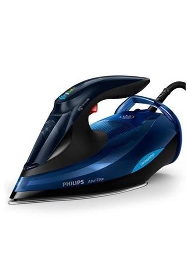 Philips Philips GC 5032/20 Azur Elit Ütü - 3000W Renkli